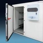 camere-frigorifice